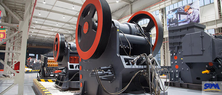 the-history-of-jaw-crusher1.jpg