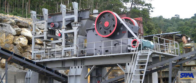 the-history-of-jaw-crusher2.jpg