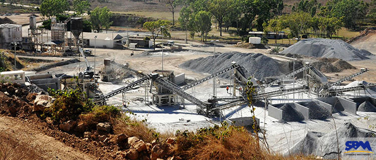 Mining engineering is a good choice for financial benefits and future opportunities